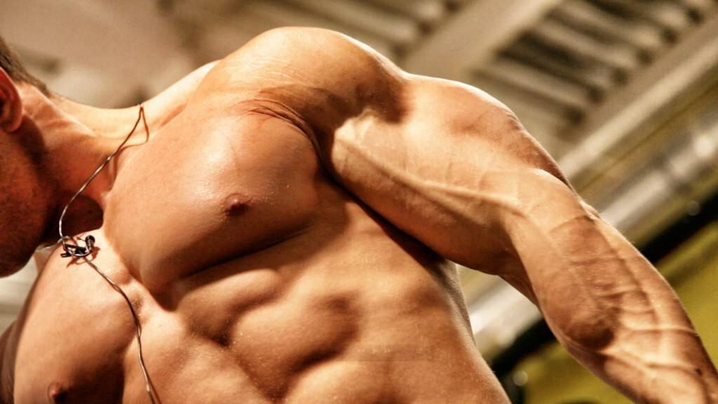 5a810c78cd - Максимальная прокачка грудных мышц