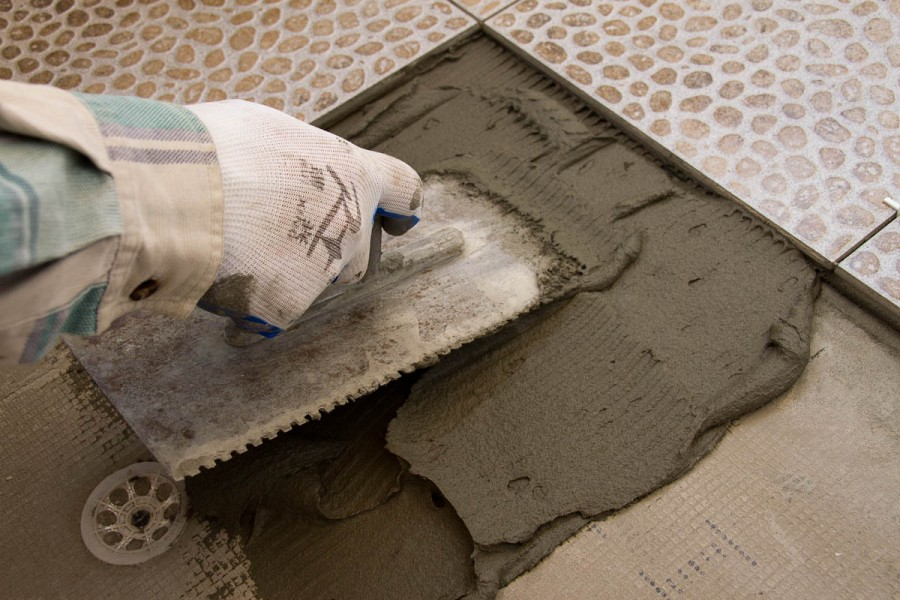 52749cc0262b4489e725d4e522c75a2a - Как выбрать клей для плитки