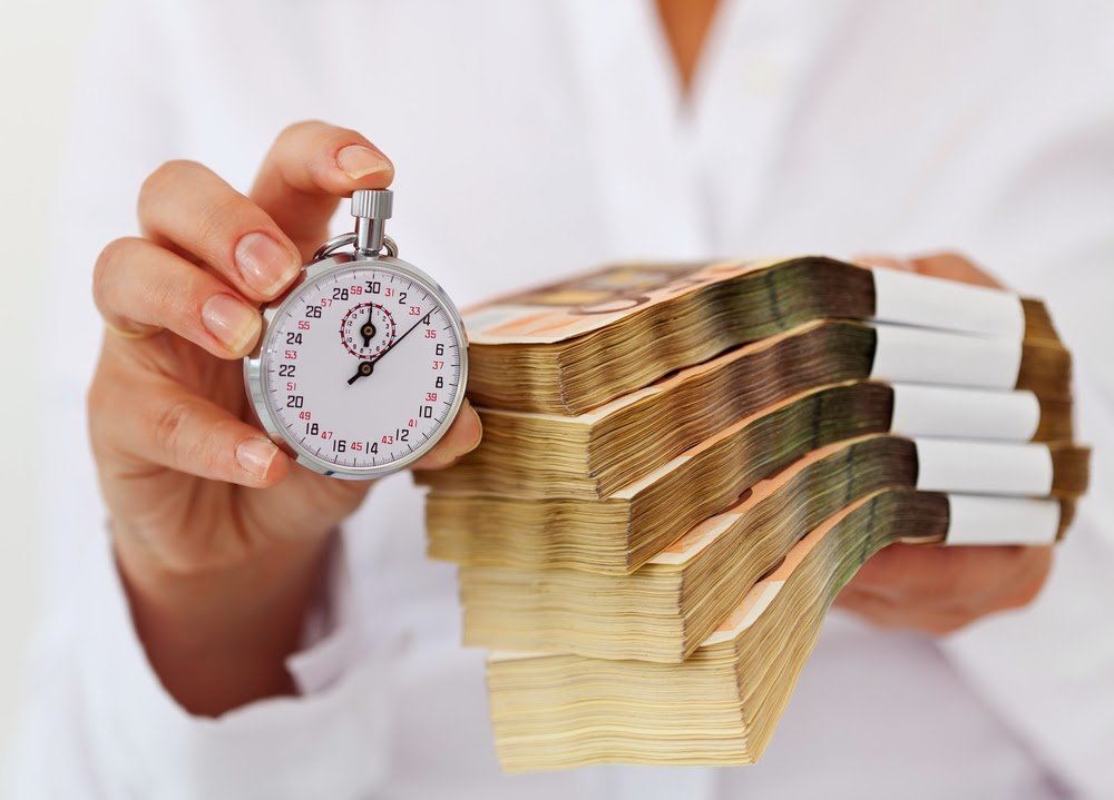 kredit 1512488882 - Так ли нужно брать кредиты?