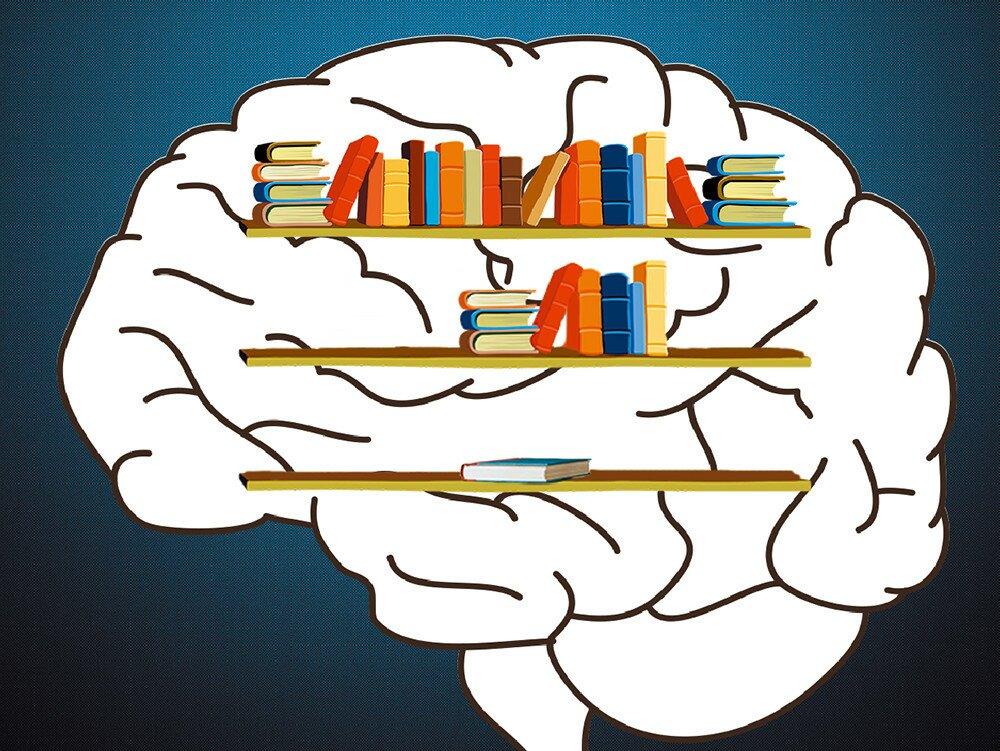 original - Стили обучения и факторы влияющие на них