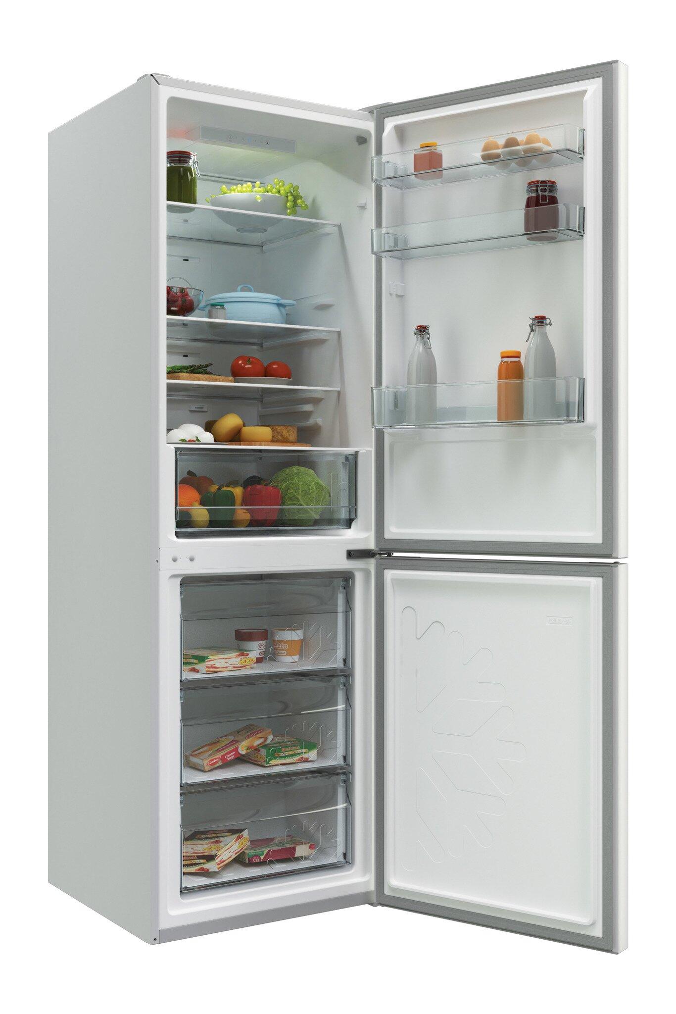 1 34004287 15 05 L CCRN 6180 W - Что полезно знать до установки холодильника?