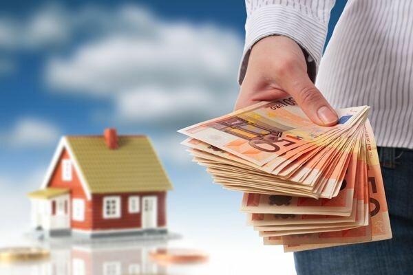 11 - Что нужно учесть, прежде чем оформить ипотечный кредит?